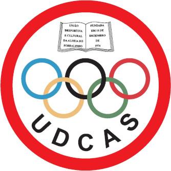 UDCAS